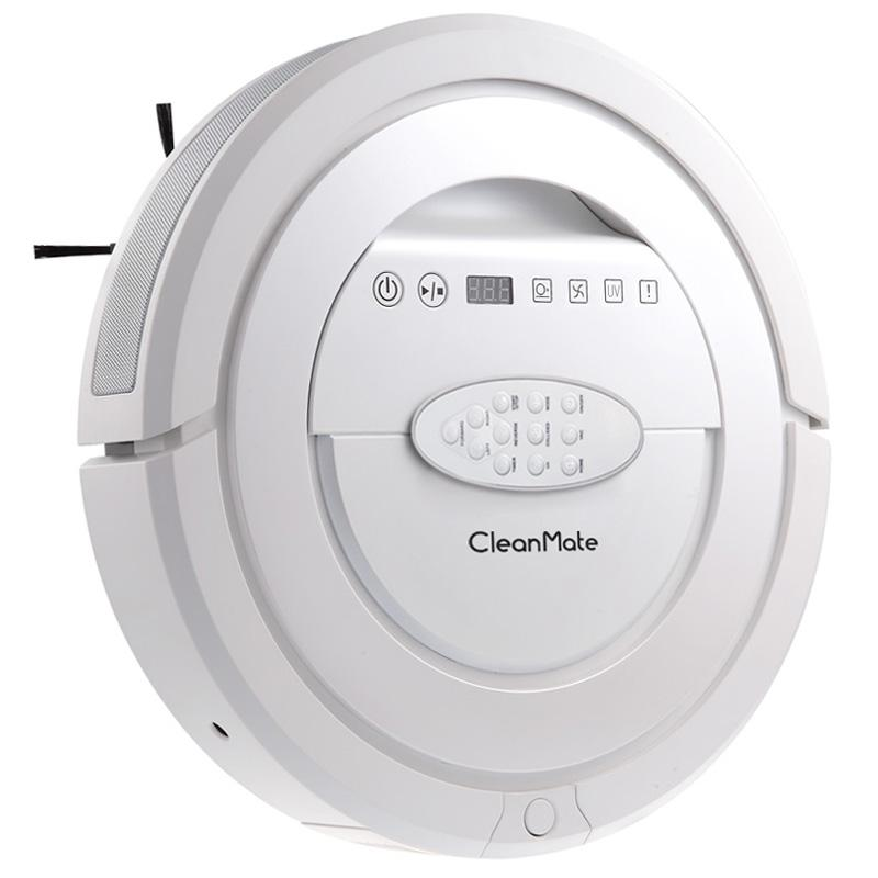 CleanMate QQ-5