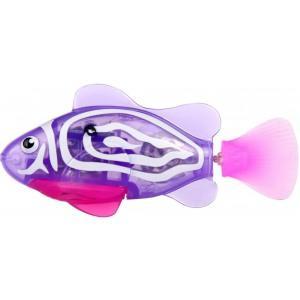 Robo ryba 2 tropická - Sapín