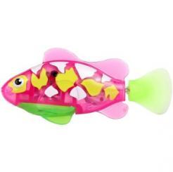 Robo ryba 2 tropická - Slizoun