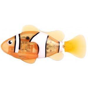 Robo ryba 2 - Klaunik