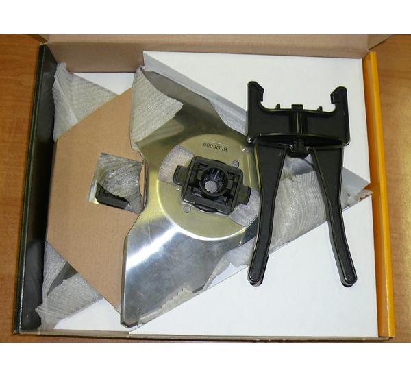 Sada nožů pro Robomow RS