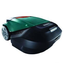 Robomow RS 630