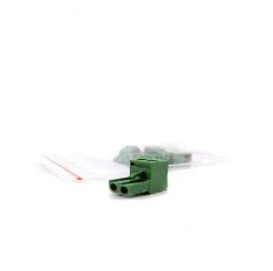 Konektor obvodového drátu Robomow - 1ks