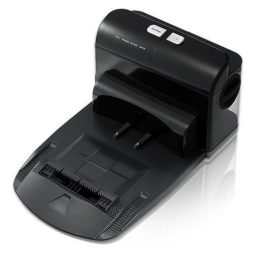 Samsung Navibot SR 8980