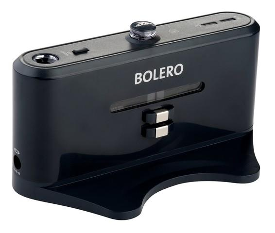 ETA Bolero 1490