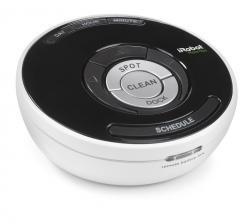 Dálkový ovladač White iRobot Roomba