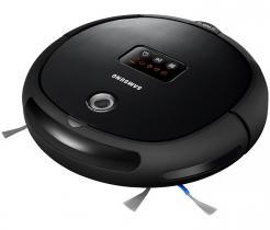 Samsung NaviBot SR 8730