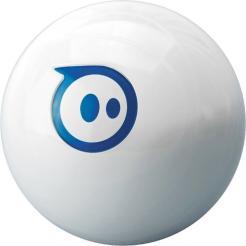 Sphero 2.0 - inteligentní robotická koule