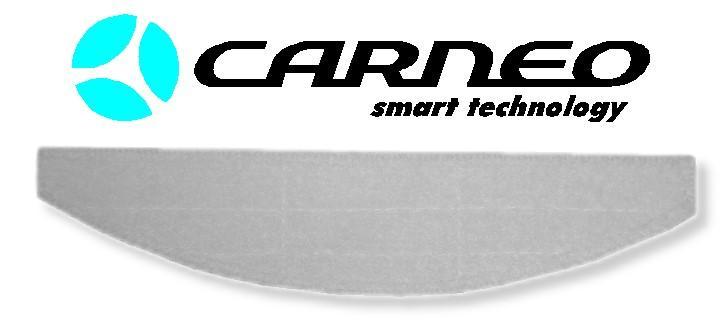 Náhradní antistatický mop pro Carneo SC610