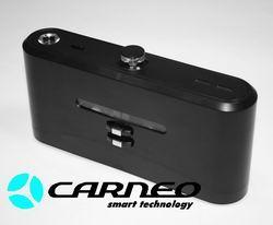 Nabíjecí stanice pro Carneo SC610