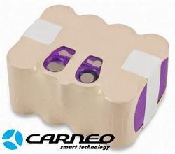 Baterie CARNEO SC610 - 2200mAh