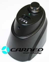 Virtuální stěna Carneo SC610