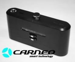 Nabíjecí stanice Carneo SC610