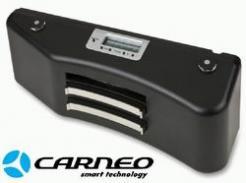 Nabíjecí stanice Carneo SC400