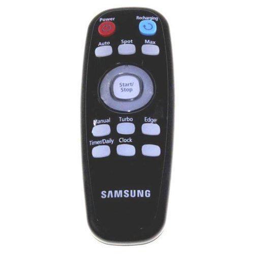 Dálkový ovladač Samsung Navibot série 88xx - Zánovní