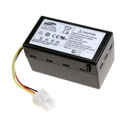 Baterie 1900mAh Samsung série 89xx