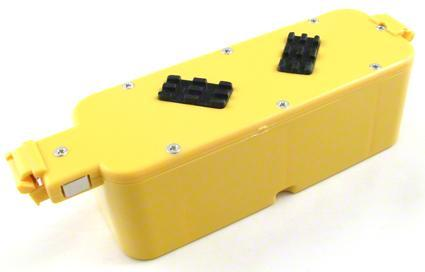 Baterie Carneo SC400