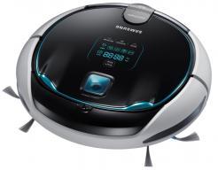 Samsung Navibot SR10J5052U