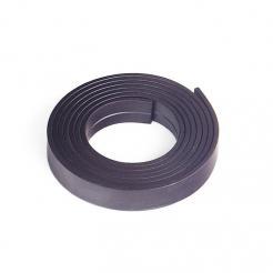 Magnetická páska  pro Miele Scout RX1