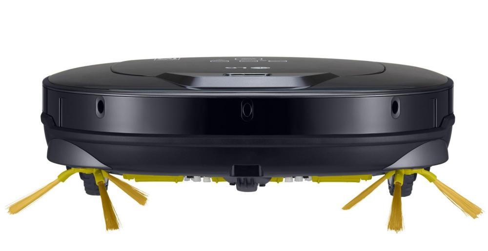 LG Hom-Bot VSR66000OB + mop zdarma