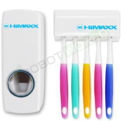 HiMAXX TD-100