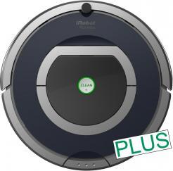 iRobot Roomba 786 PLUS