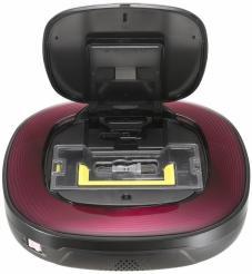 LG Hom-Bot VR64701LVMP