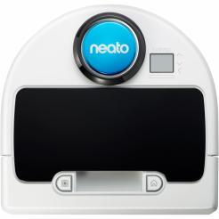 Neato Botvac D75