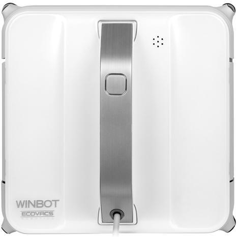 Ecovacs Winbot W850