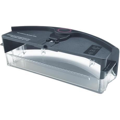 Zásobník pro iRobot Roomba série 500/600 PET