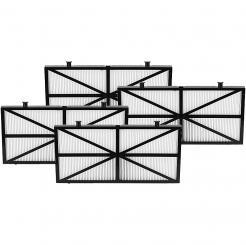 Filtrační vložky 50 µm