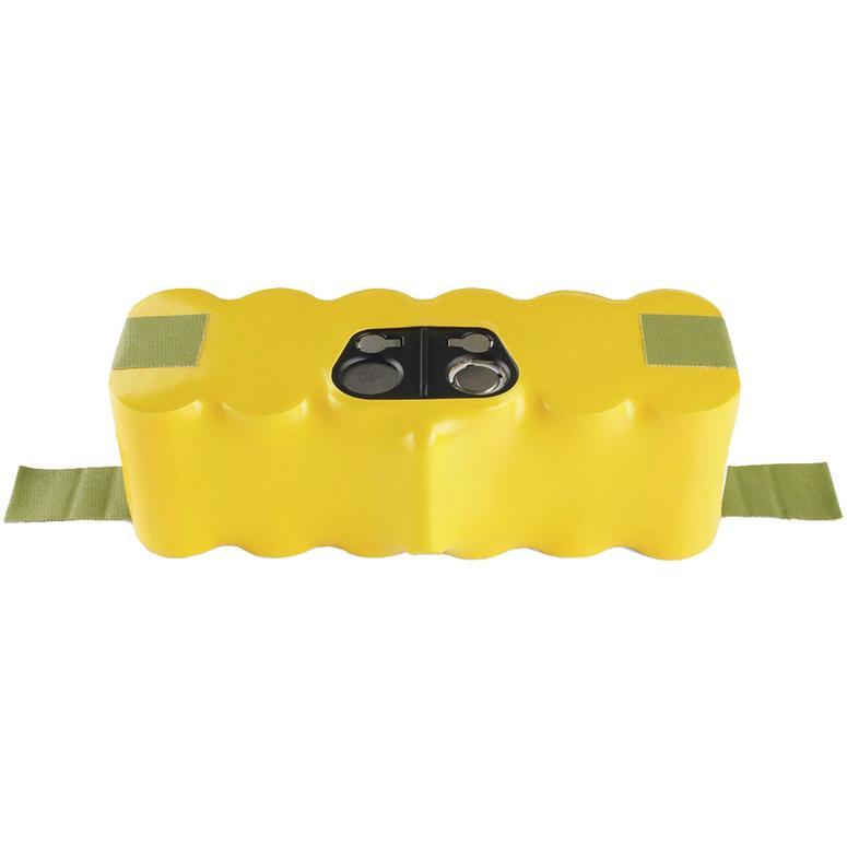 Baterie iRobot Roomba 6xx