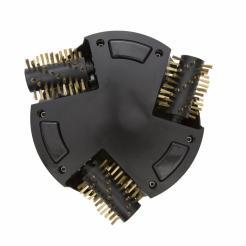 Grillbot Black