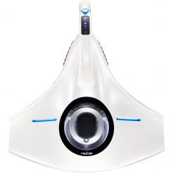 Raycop RS 300 bílý