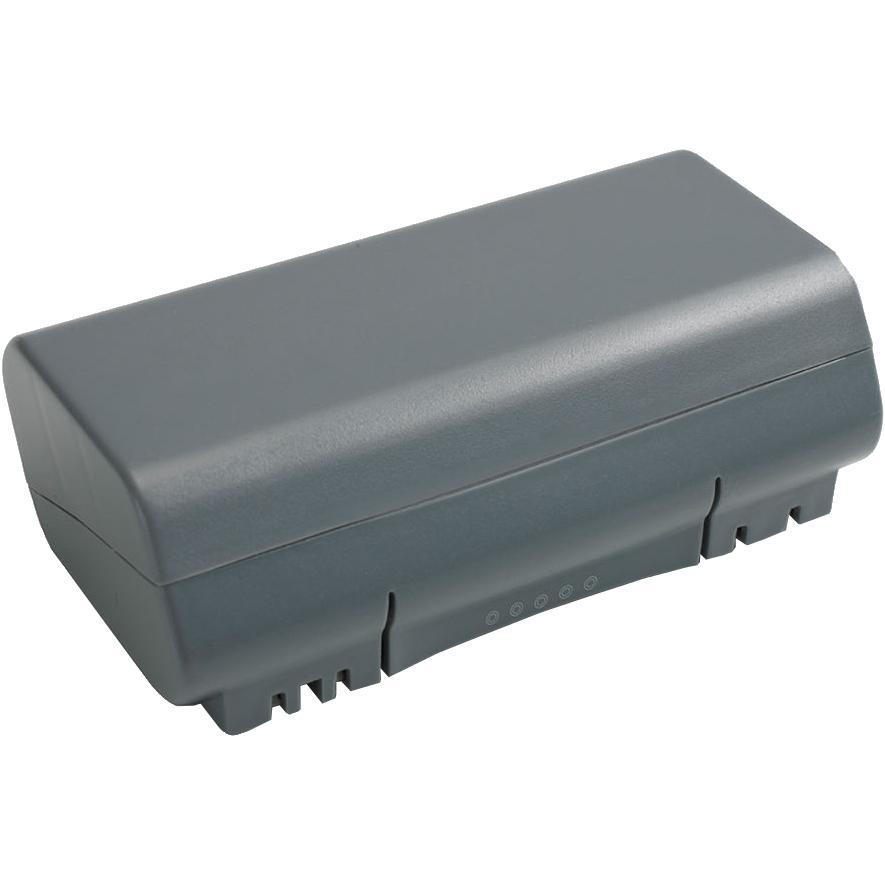 Baterie iRobot Scooba 4100 Ni-MH