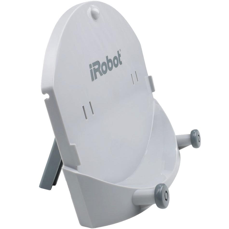 Odkapávací stojan Caddy pro iRobot Scooba