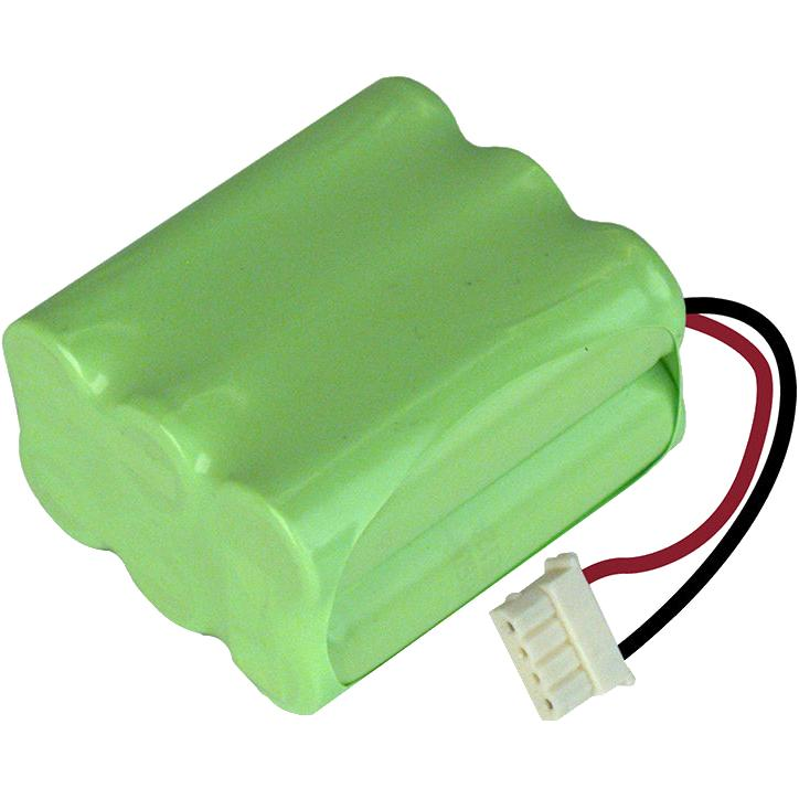 Baterie pro iRobot Braava 320 - 1500 mAh