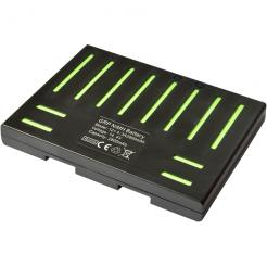 Baterie CleanMate QQ-5 - 2800 mAh