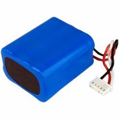 Baterie pro iRobot Braava 380, 390 - 2000 mAh