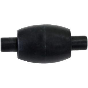 Přední vodící kolečko CleanMate QQ-1/QQ-2