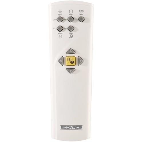 Dálkový ovladač Ecovacs RC50