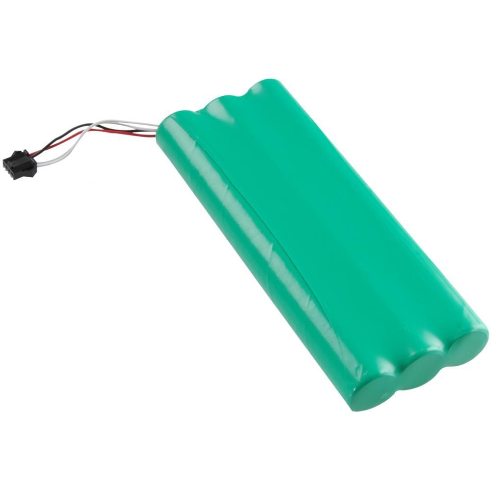 Baterie BP56 pro Ecovacs D56, D58, D59