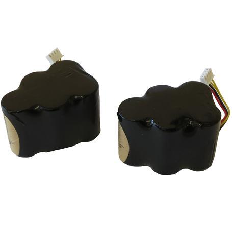 Baterie BP73 pro Ecovacs série D70