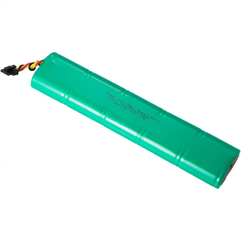 Baterie Neato série Botvac