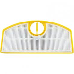 Filtr Ecovacs DM85