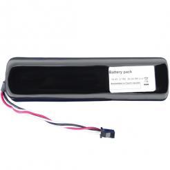 Baterie BP59 Li-ion pro Ecovacs D50