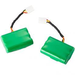 Baterie Neato série XV