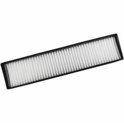 Náhradní HEPA filtr