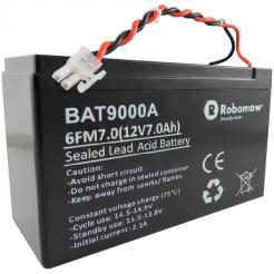 Baterie pro Robomow RX - 7000 mAh