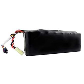 Baterie pro Robomow - 4500 mAh